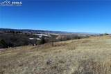 1551 Peak View Drive - Photo 18