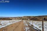 1551 Peak View Drive - Photo 3