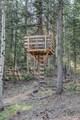 242 Snowberry Creek Road - Photo 24