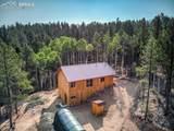 242 Snowberry Creek Road - Photo 28
