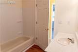 1010 Indiana Avenue - Photo 11
