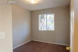 1010 Indiana Avenue - Photo 14