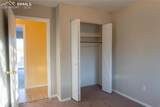 1010 Indiana Avenue - Photo 15
