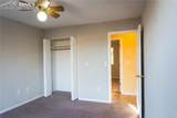 1010 Indiana Avenue - Photo 9