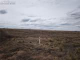 13281 Antelope Pasture Point - Photo 1