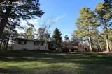 12550 Kenedo Circle - Photo 34