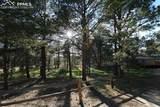 12550 Kenedo Circle - Photo 42