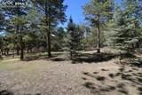 12550 Kenedo Circle - Photo 44