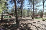 12550 Kenedo Circle - Photo 46