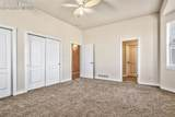 37450 Judge Orr Road - Photo 28