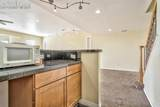 37450 Judge Orr Road - Photo 38