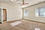 37450 Judge Orr Road - Photo 40