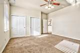 37450 Judge Orr Road - Photo 41