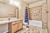 37450 Judge Orr Road - Photo 42