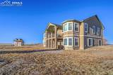 37450 Judge Orr Road - Photo 46