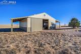 37450 Judge Orr Road - Photo 47