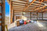 37450 Judge Orr Road - Photo 48