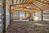 37450 Judge Orr Road - Photo 49