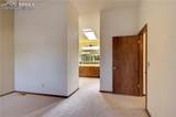 6105 Steamboat Court - Photo 10