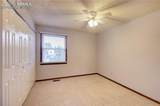 6105 Steamboat Court - Photo 12