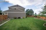 6105 Steamboat Court - Photo 2
