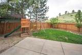6105 Steamboat Court - Photo 20