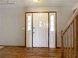 6105 Steamboat Court - Photo 4