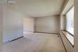 6105 Steamboat Court - Photo 5