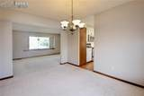 6105 Steamboat Court - Photo 9