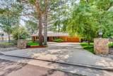 53 Broadmoor Avenue - Photo 1