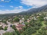 470 Crystal Hills Boulevard - Photo 5
