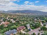 470 Crystal Hills Boulevard - Photo 8