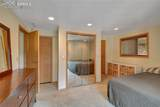 5550 Founders Place - Photo 23