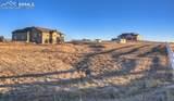 11950 Silver Concho Trail - Photo 49
