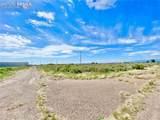 650 Maplelawn Drive - Photo 1