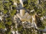 17539 Colonial Park Drive - Photo 49
