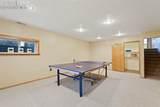 8380 Pilot Court - Photo 20