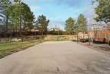 8380 Pilot Court - Photo 25