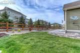 23425 Piccolo Drive - Photo 32