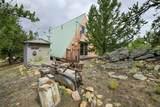 1138 Lippzana Road - Photo 28