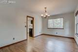 1420 Deby Place - Photo 17