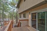 1420 Deby Place - Photo 40