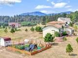 3555 Range View Road - Photo 31