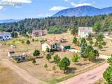 3555 Range View Road - Photo 32