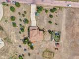 3555 Range View Road - Photo 34