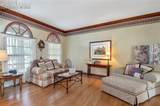 2850 Rossmere Street - Photo 16