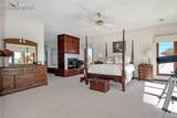 2850 Rossmere Street - Photo 20