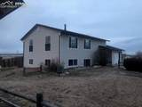 7580 Curtis Road - Photo 1