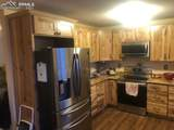 7580 Curtis Road - Photo 11