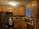 7580 Curtis Road - Photo 12